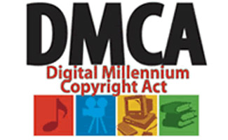 Protecting Your Digital Rights With The Dmca Homepreneurs S Blog
