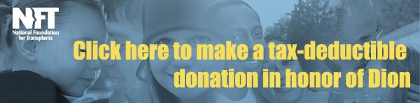 donationbanner