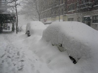 snowstormpic-2